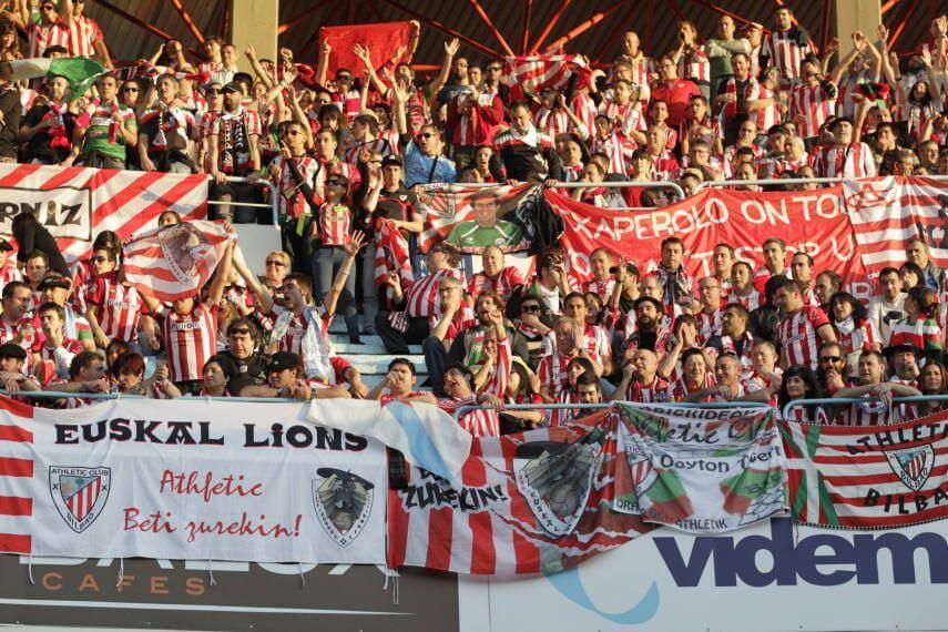 Balaidos 13-14 Euskal Lions