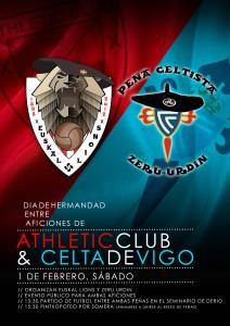 Celta Athletic
