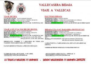 Vallecas 2014